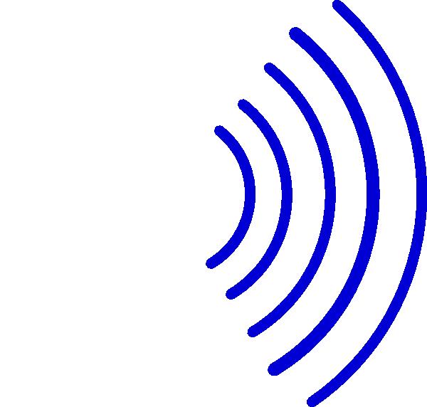 Radio waves clip art. Engagement clipart employee