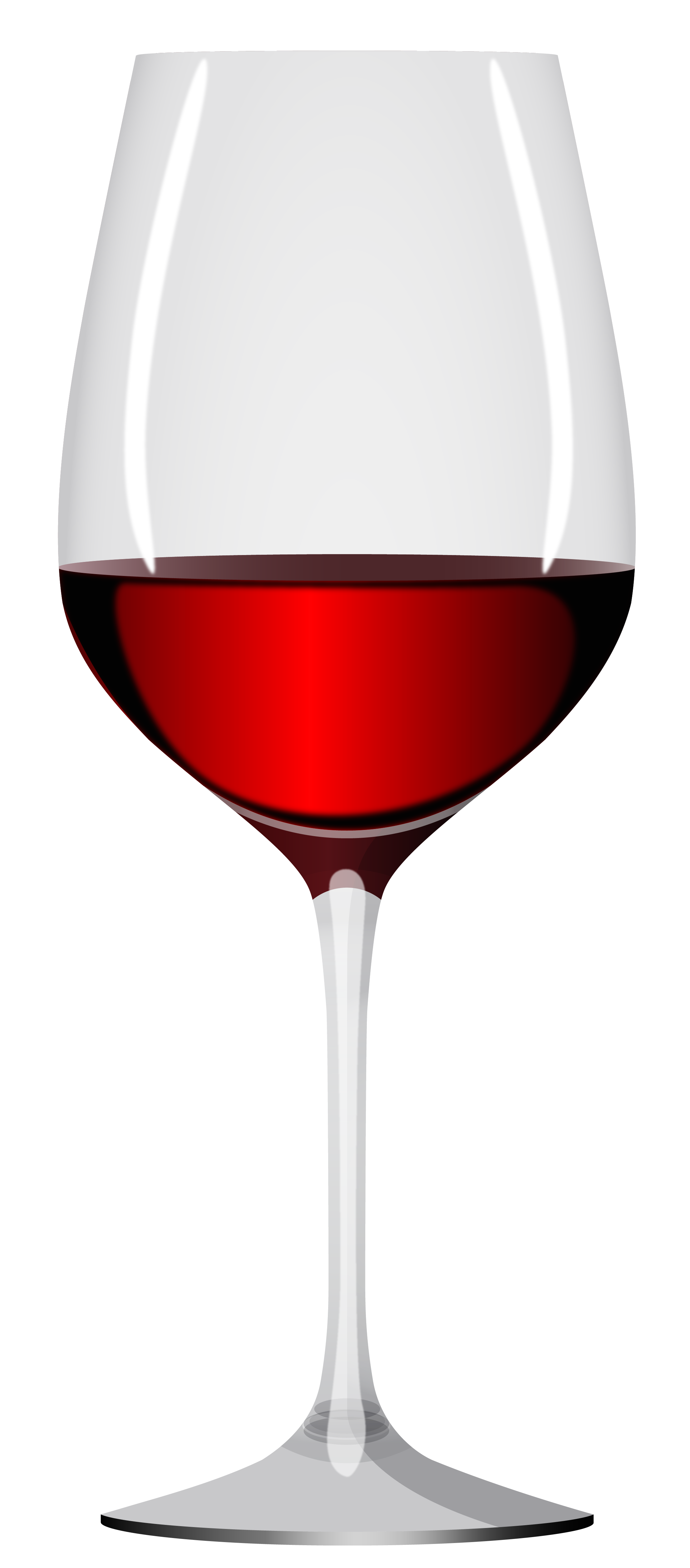 Clipart heart wine. Glass of red png