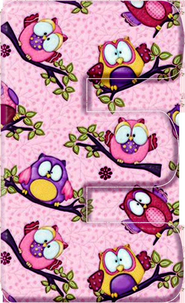 E clipart purple.  de alfabeto decorativo