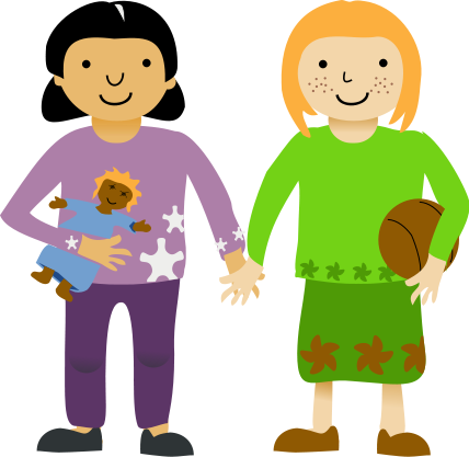 Friendship clipart friends house. Free animated cliparts download