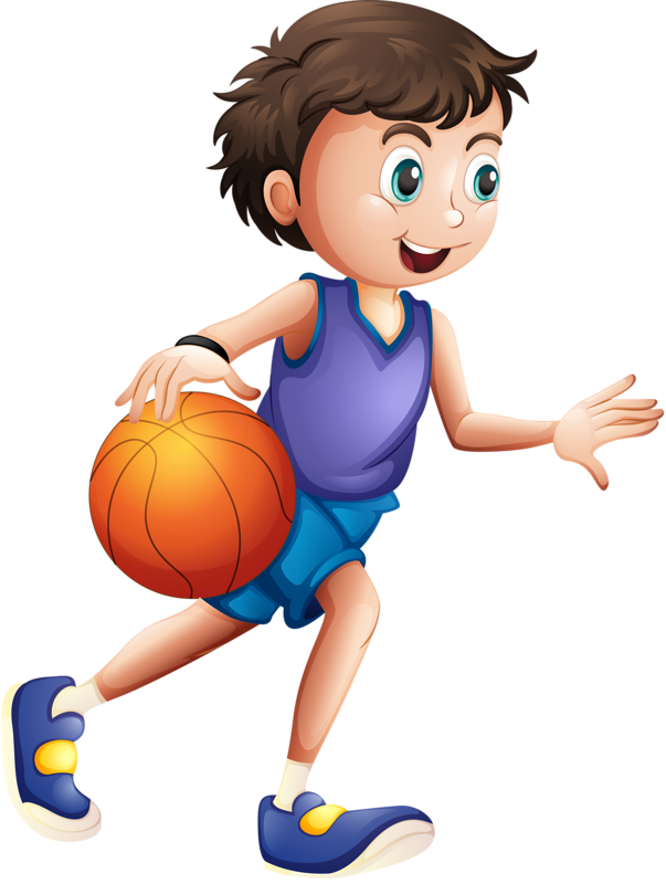 Hops clipart basketball.  scrapbooking sports pinterest