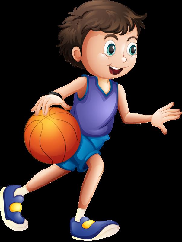 scrapbooking sports pinterest. Female clipart badminton player