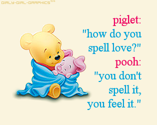 Friend clipart cute. Best quotes tumblr free