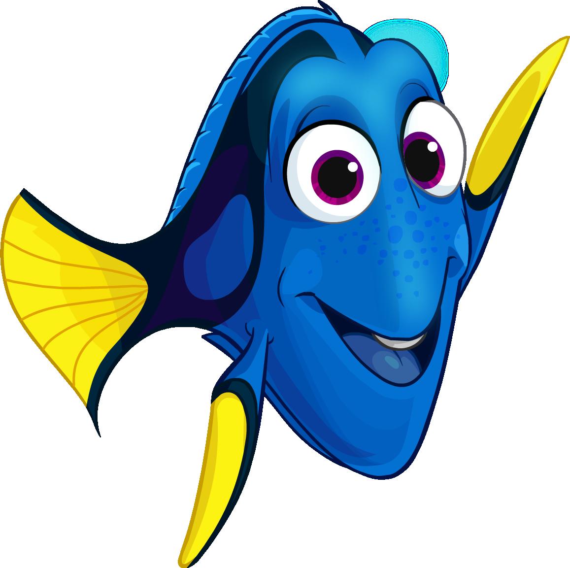 Club penguin wiki fandom. Dory clipart character pixar