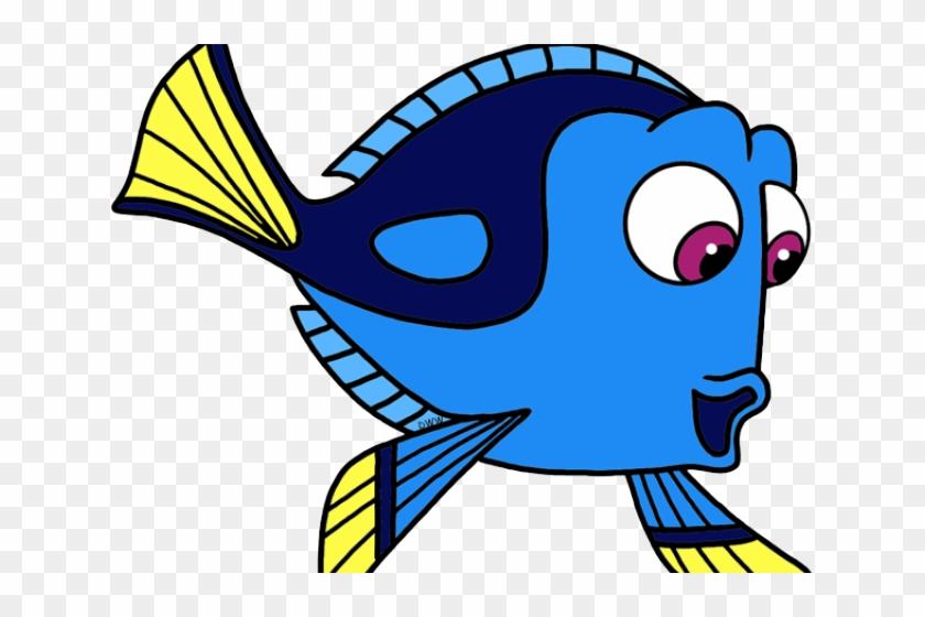 Manta ray finding png. Dory clipart happy fish