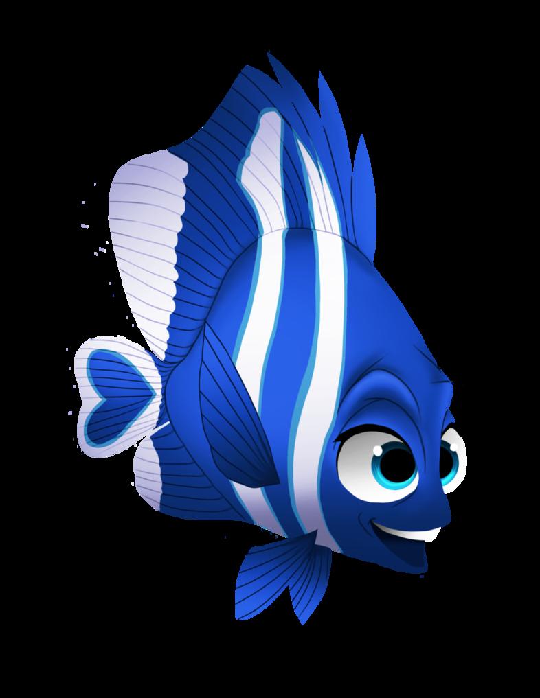 Nemo clipart finding nemo. Deb dory