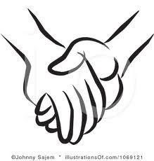 Hands clipart friend. Friends holding google search
