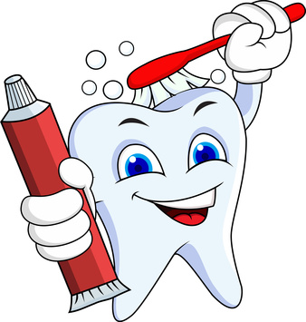 Free hygiene cliparts download. Health clipart dental health