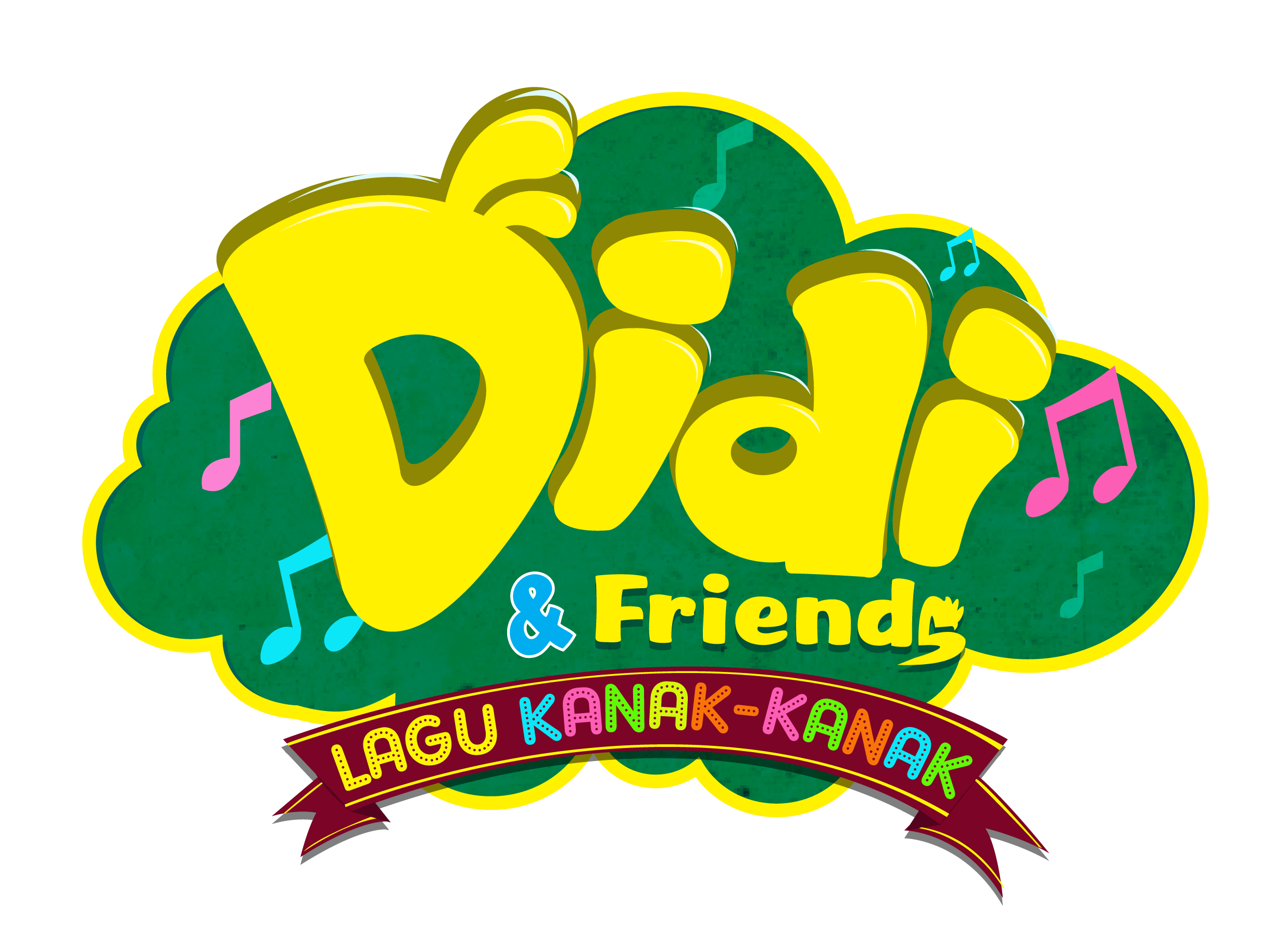 collection of didi. Clipart friends hygiene