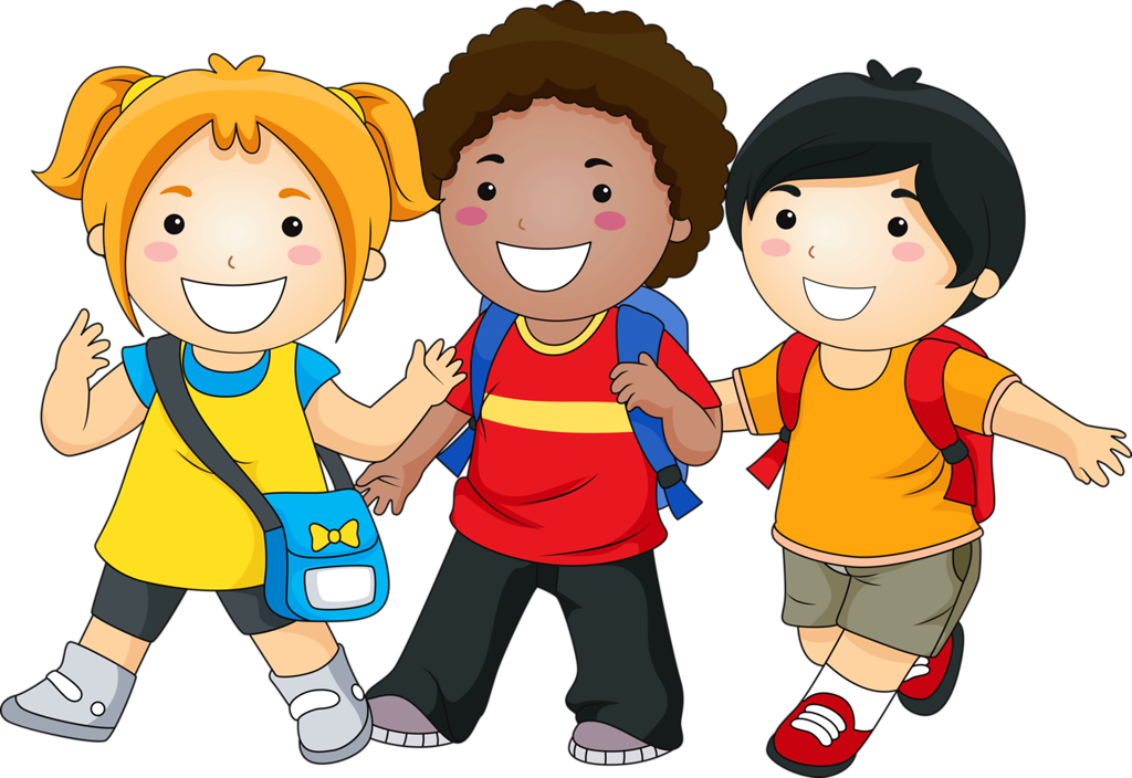 Friendship clipart kindergarten friend.  klass friends instagram