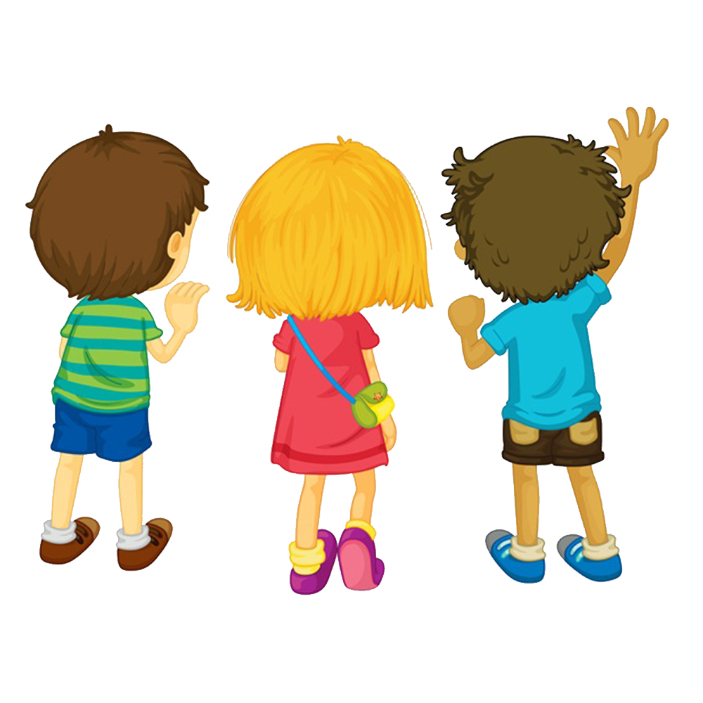Friendship clipart friend share. Child stock photography clip