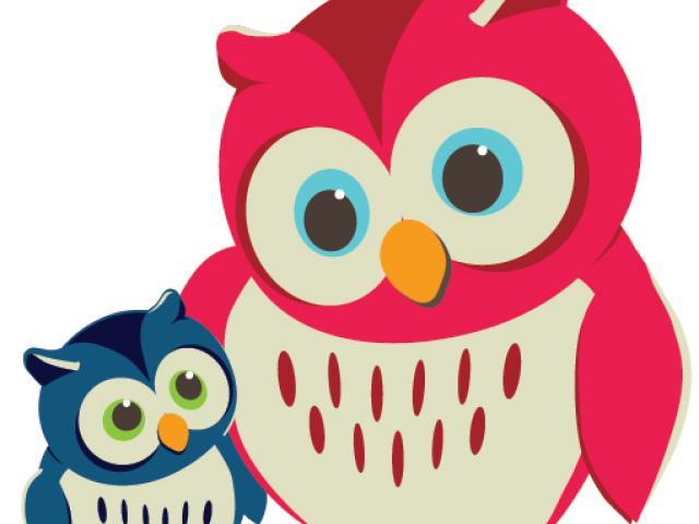 Owl clipart friend. Free friends download clip