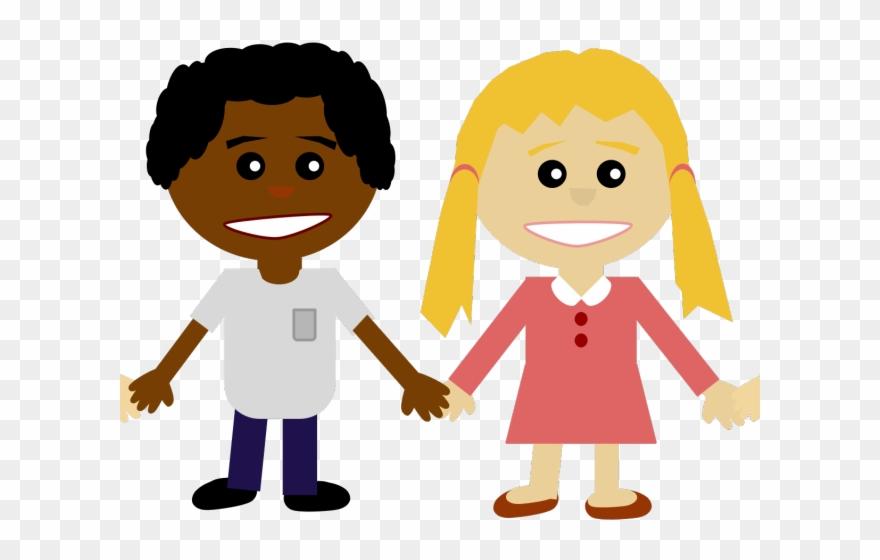Hands clipart friend. Culture person different friends