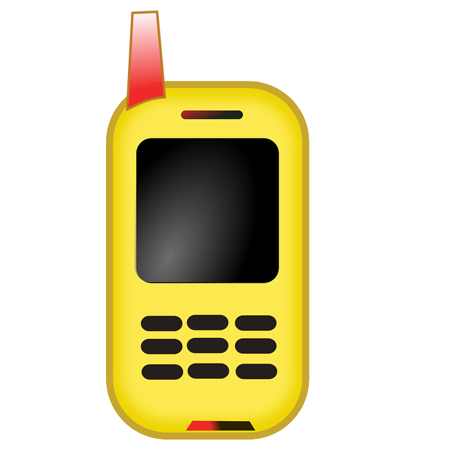 Free image on pixabay. Clipart friends phone