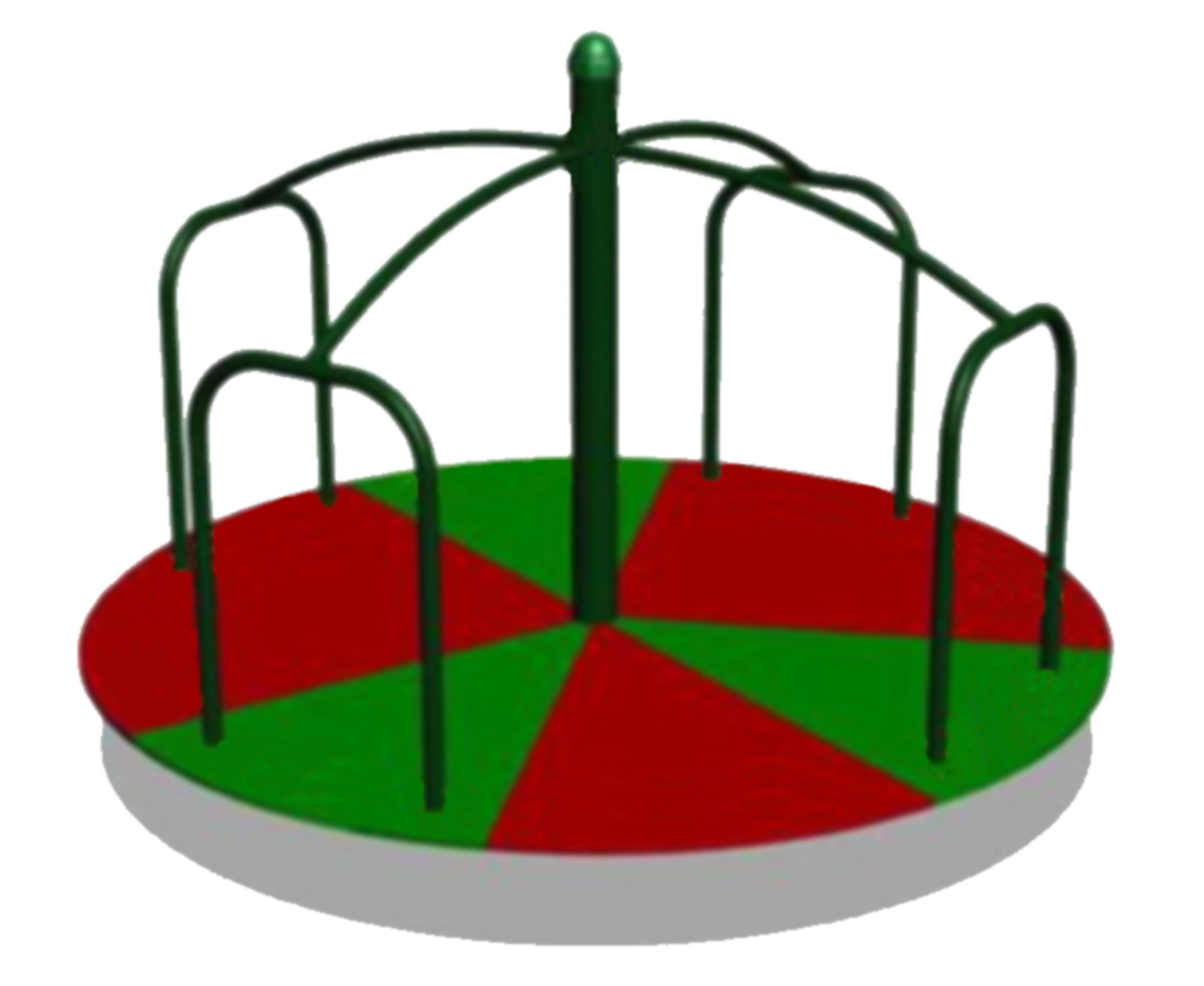 Clipart park lunch recess. Outside playground panda free