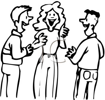 Socializing free download best. Friendship clipart socialization
