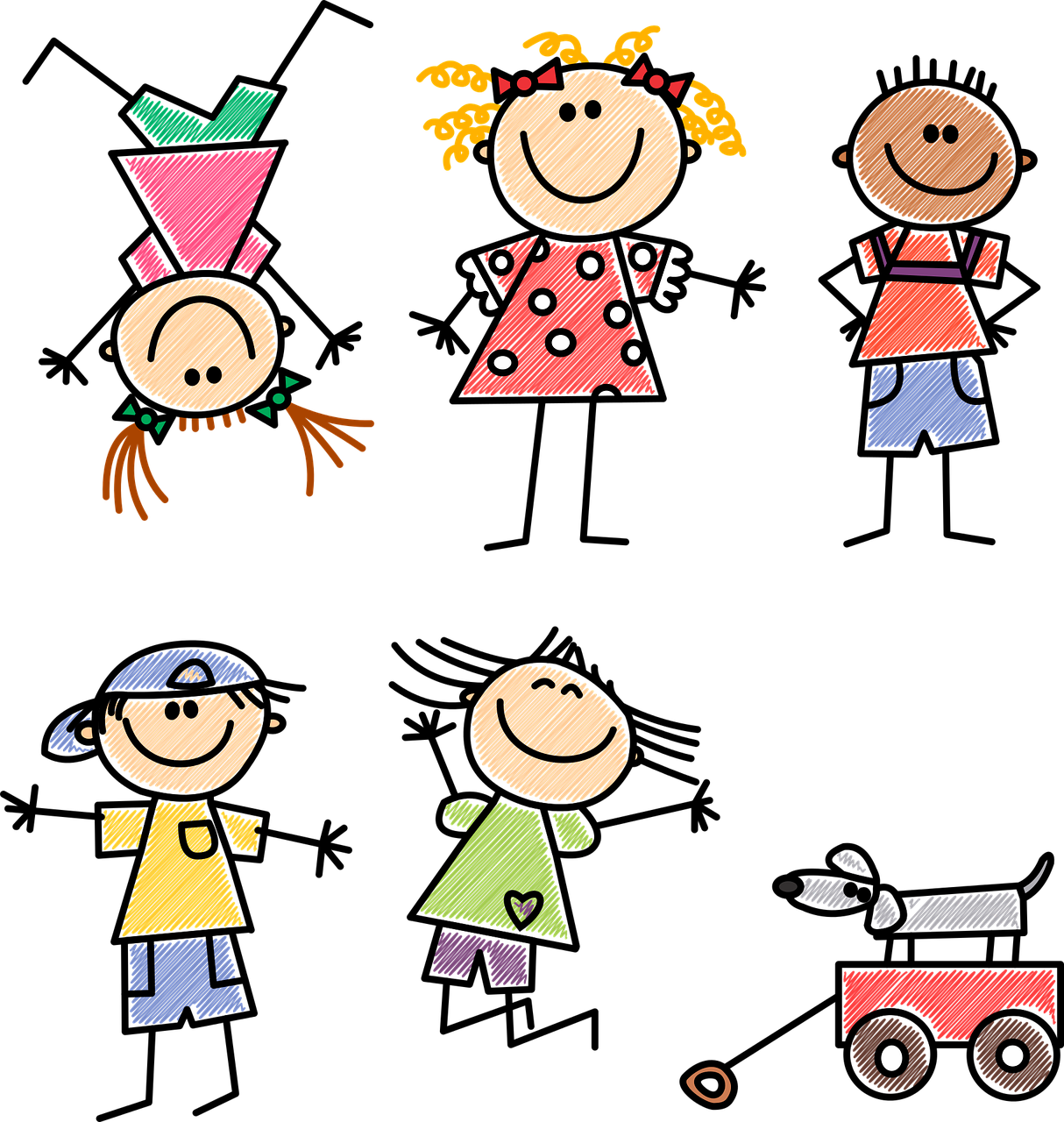 Debate clipart kid discussion. Call for papers sociocultural