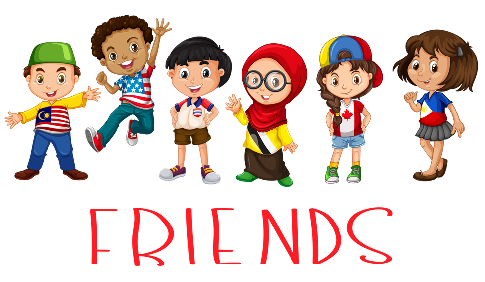 Tumblr best quotes archives. Friendship clipart two guy friend