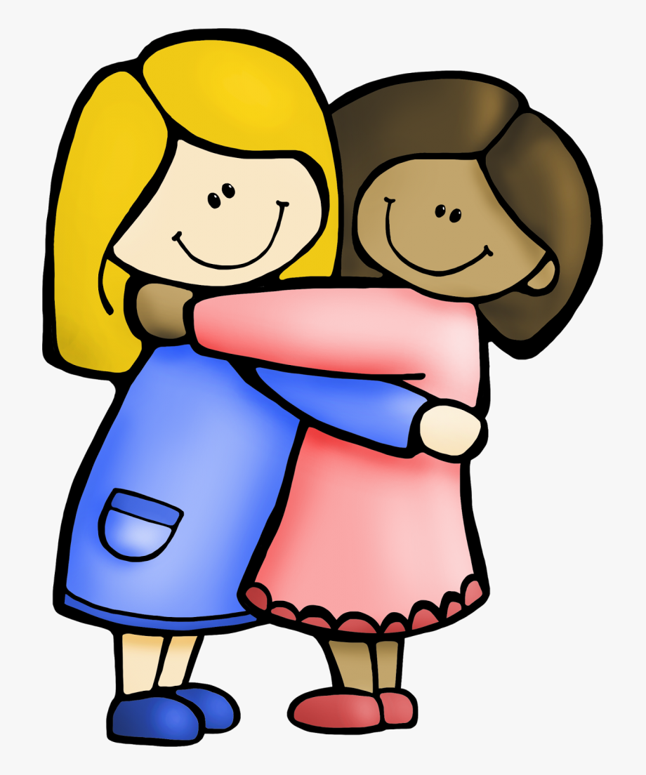 Friendship clipart bestfriend. Best friends png friend