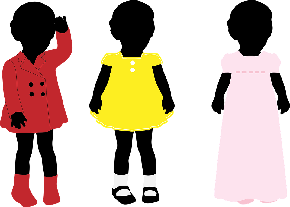 Friend silhouette at getdrawings. Clipart friends transparent background