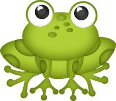 best clip art. Clipart frog