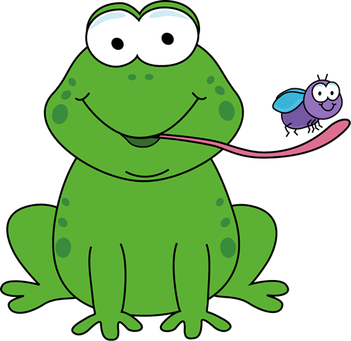 Frogs clipart. Frog clip art images