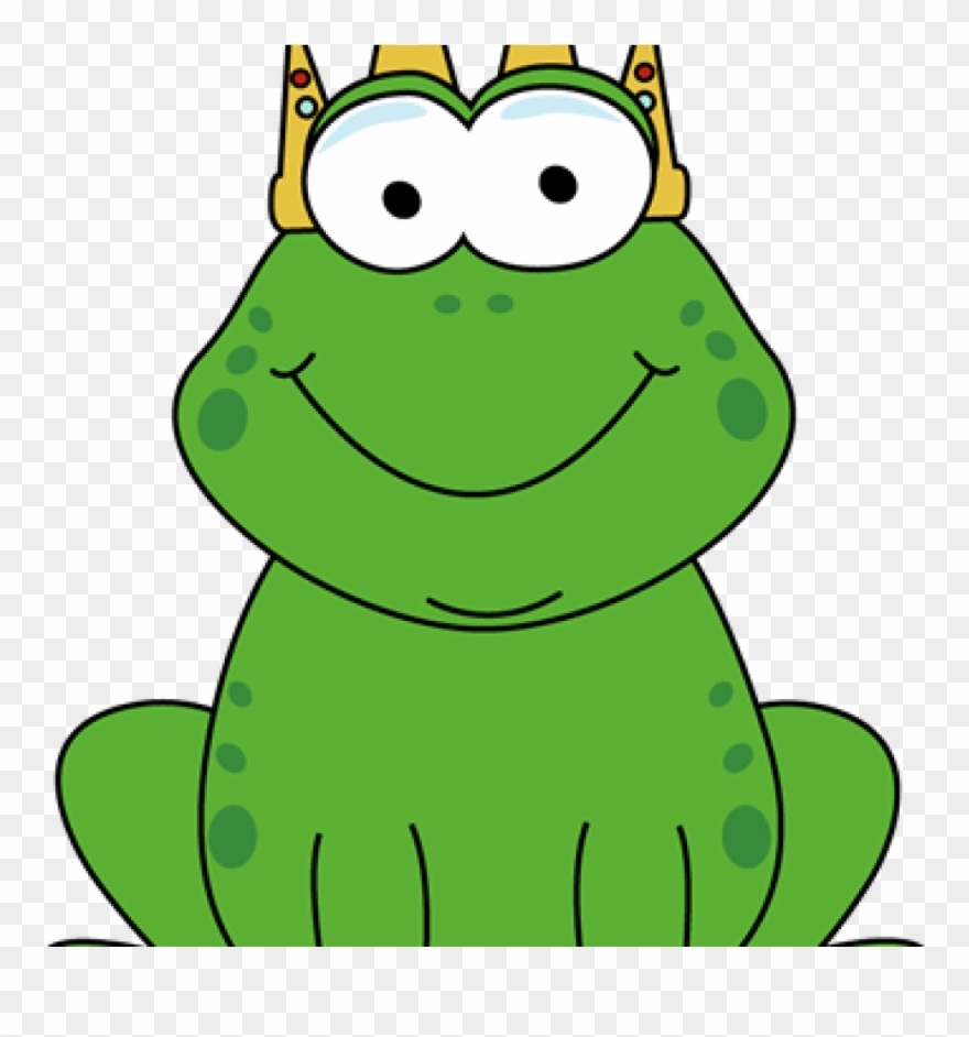 Free fish hatenylo clip. Clipart frog animal