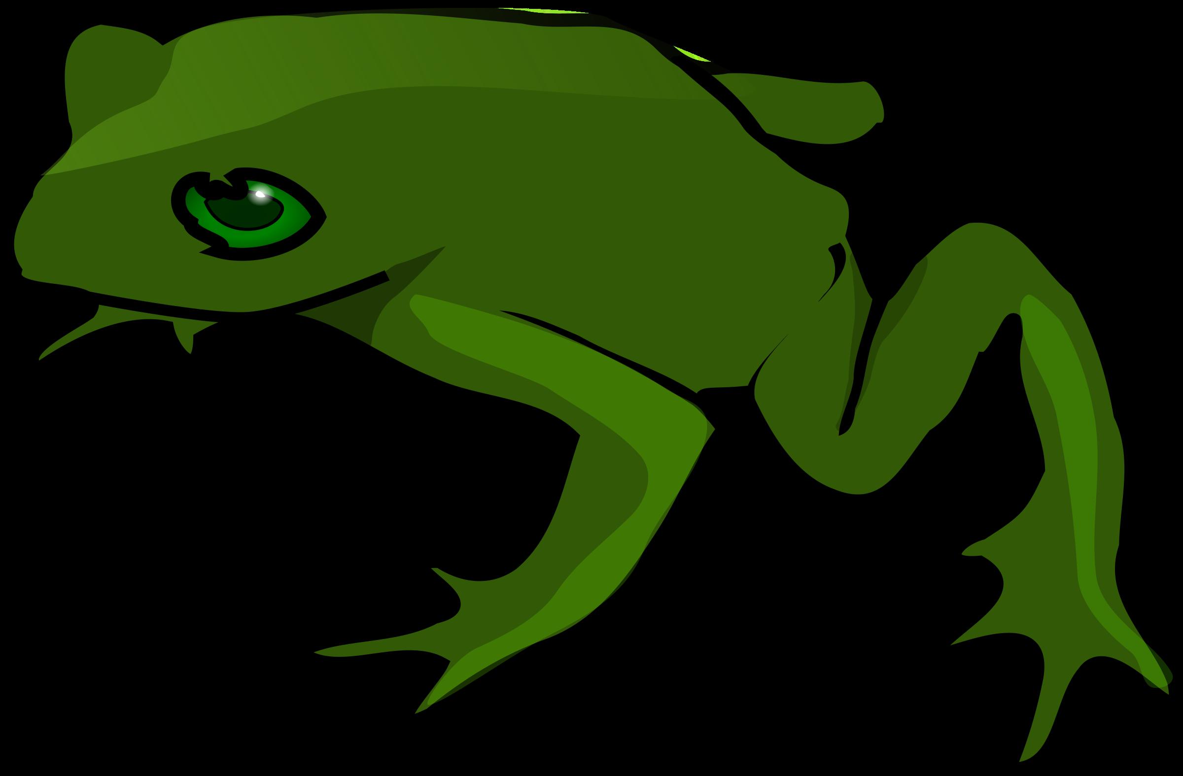 Frog clipart sign. Big image png