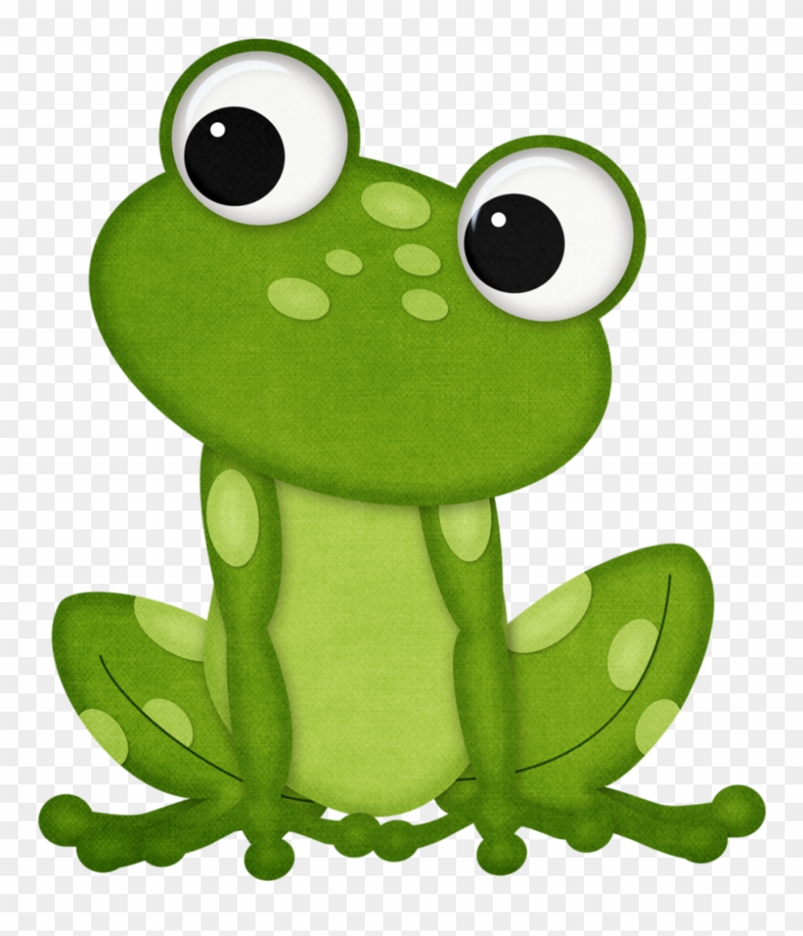 Frogs clipart boy. Jss itoadallyloveyou frog pinclipart
