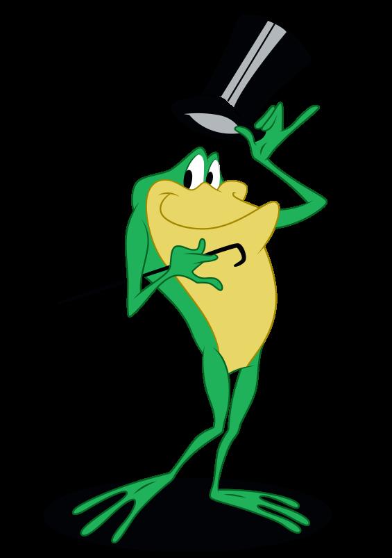 Costume clipart frog. Michigan j tattoos pinterest