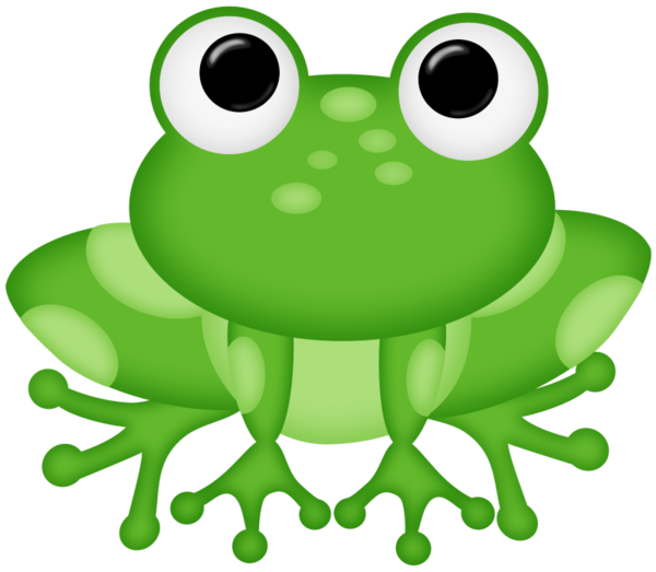 Frogs clipart hat. Grenouilles tube frog pinterest