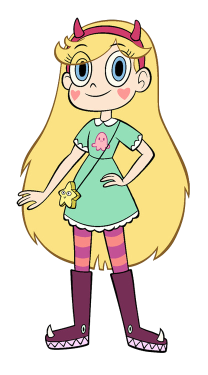 Star butterfly wiki fandom. Disney clipart back to school