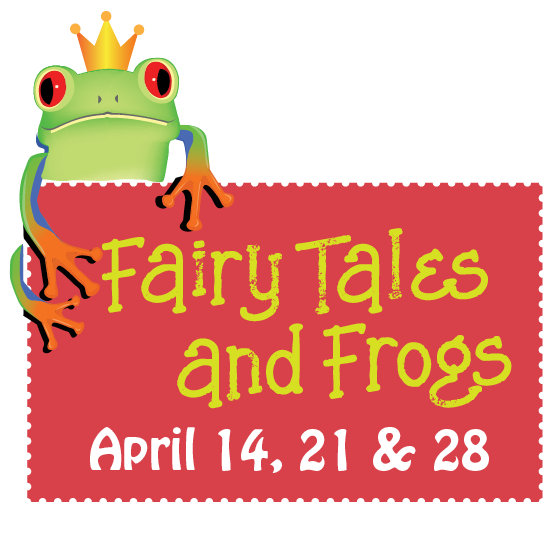 Frogs clipart fairytale. Frog watch classes and