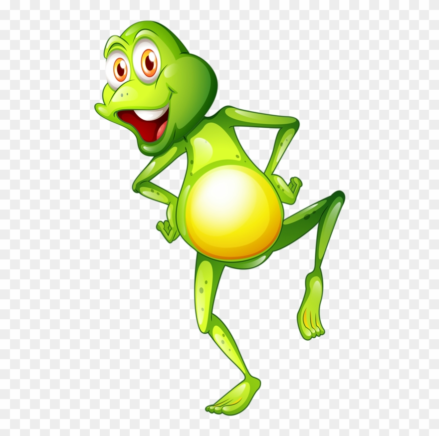 Frog clipart glass frog. Frogs three png download