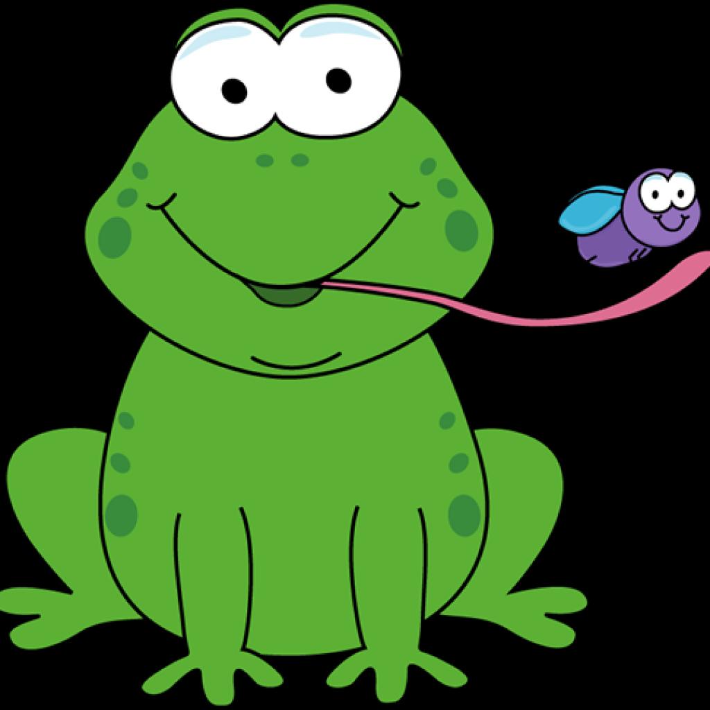 Scientist frames illustrations hd. Frog clipart sign