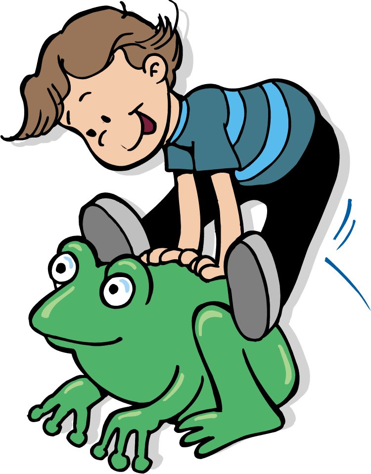 Free frog pictures for. Frogs clipart boy