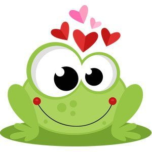 Toad clipart boy. Silhouette design store frog