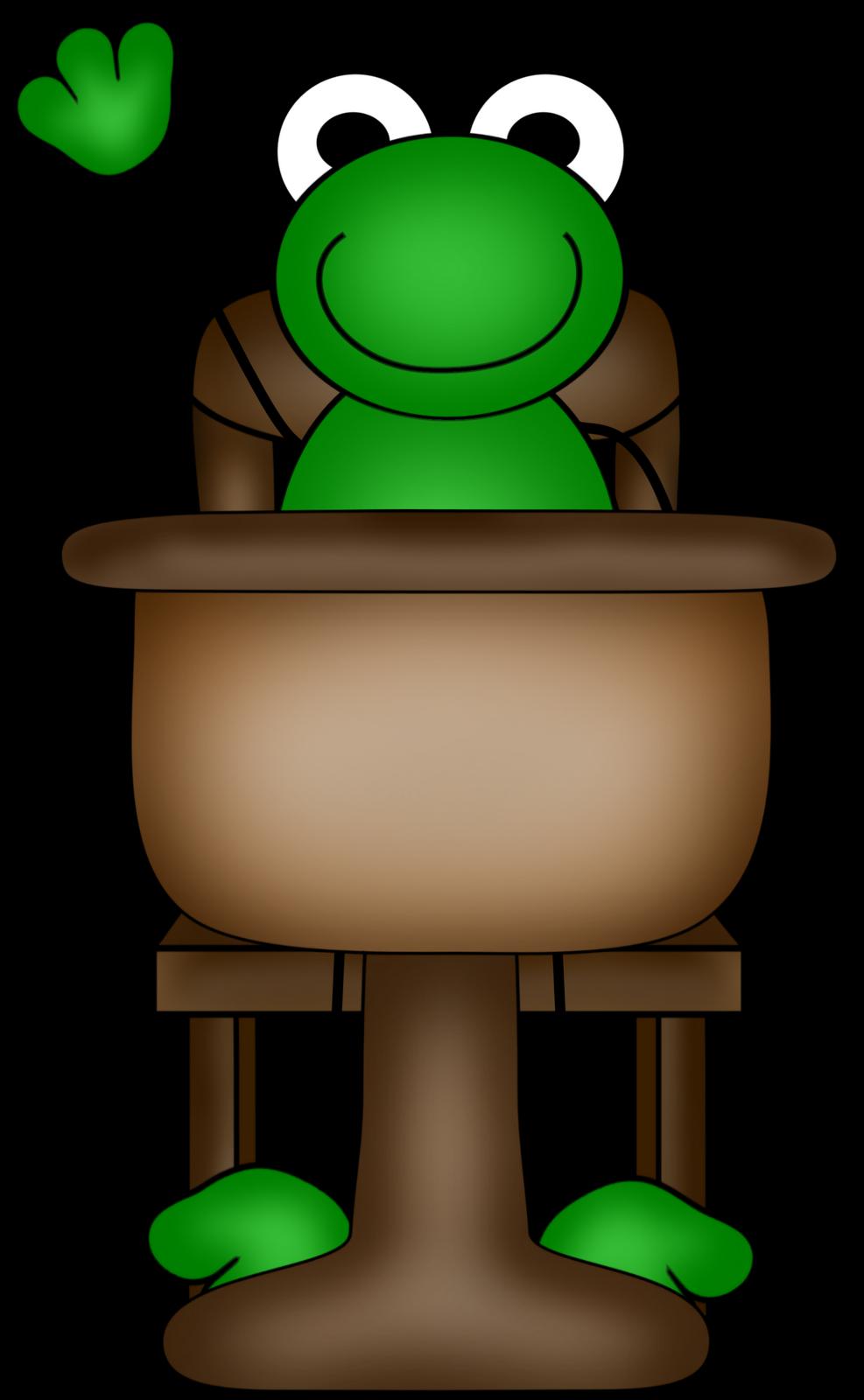 Hops clipart frogger. Frog math clip art