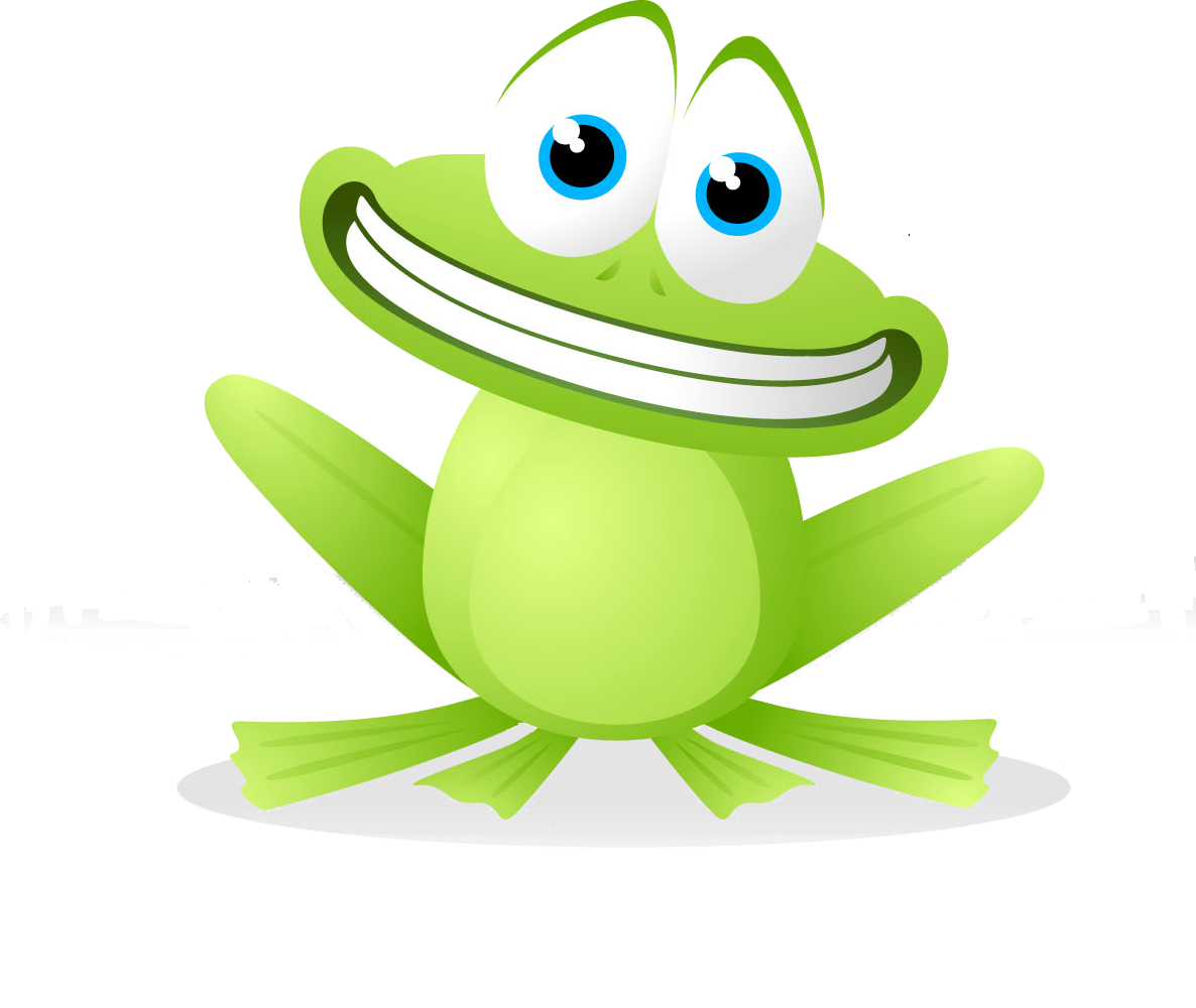 Clipart frog math. Apps happy