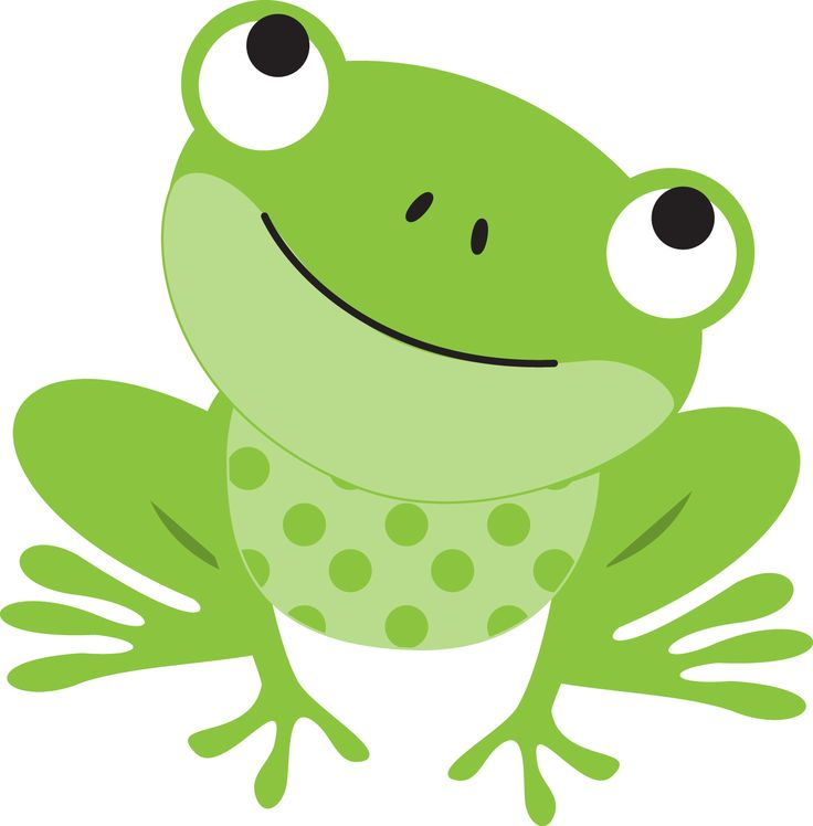 Clipart frog math. Collection clipartpost