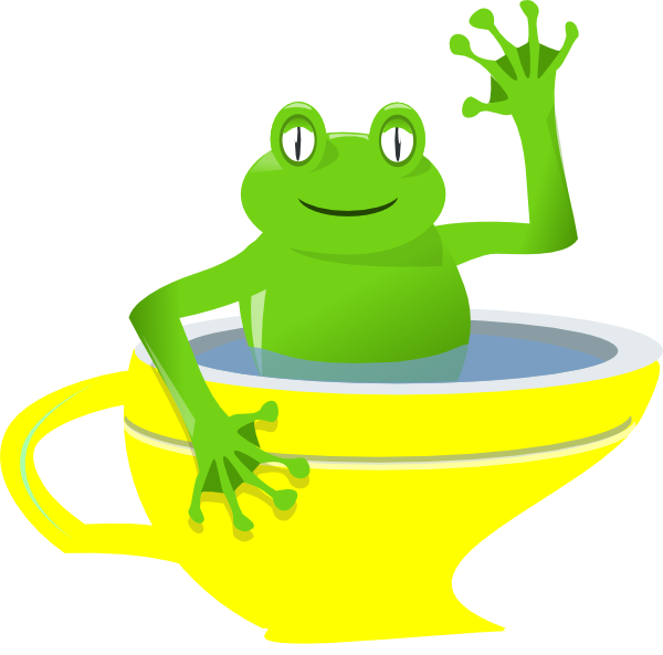 Clipart frog math. Turtles pinterest clip art