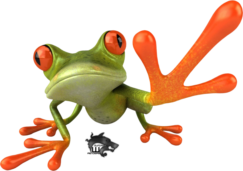 Frog png image peoplepng. Frogs clipart easter