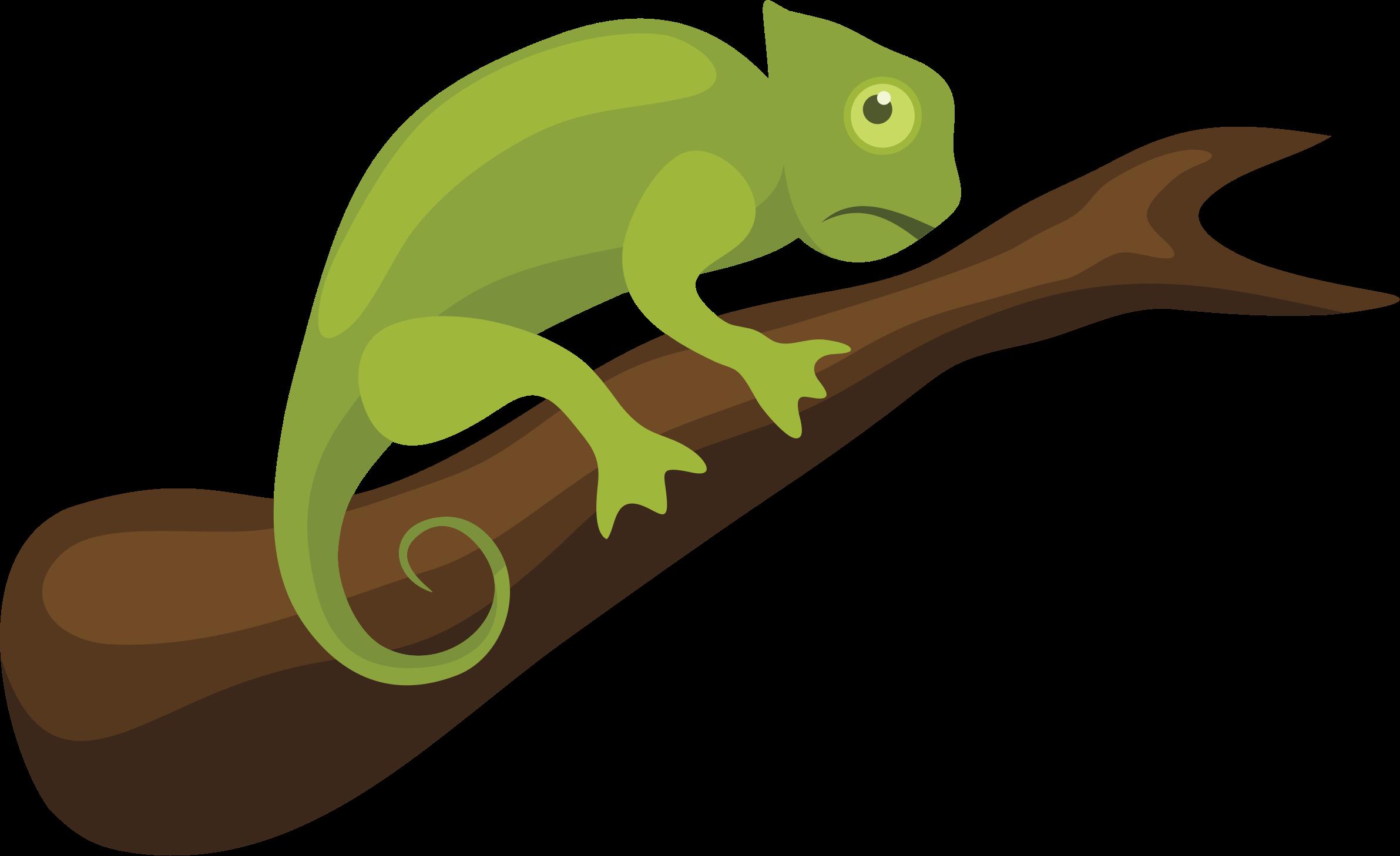 Tongue at getdrawings com. Gecko clipart lagartija