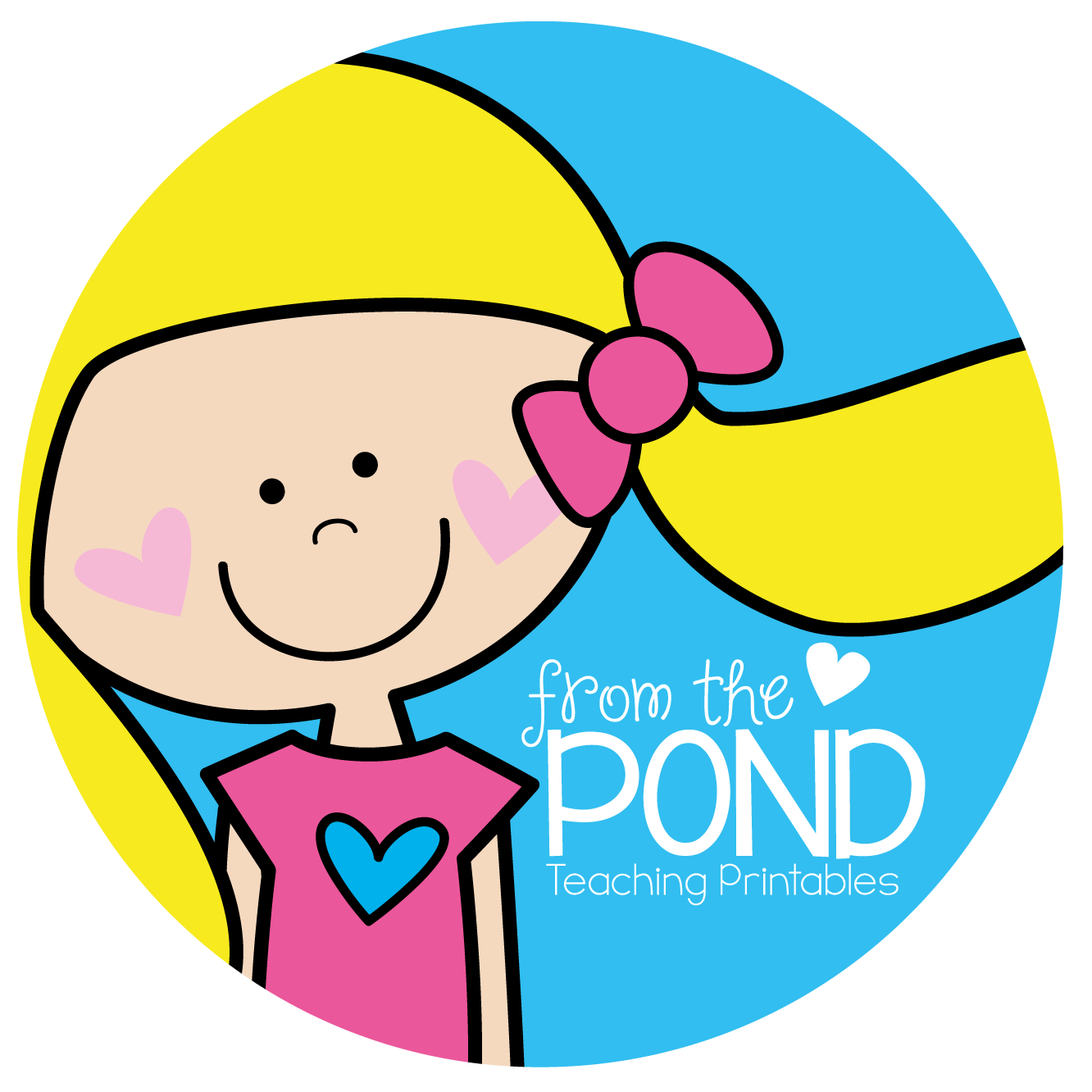 From the pond get. Playdough clipart my cute graphic