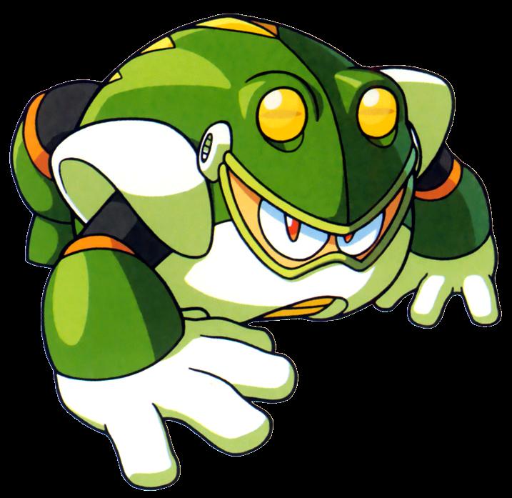 Hops clipart toad. Man mmkb fandom powered