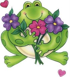 Toad clipart spring. Free frog cliparts download