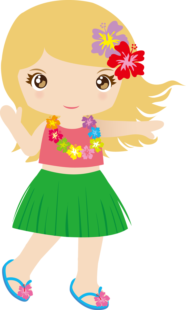 Cg png pinterest summer. Hawaiian clipart hawaiian outfit