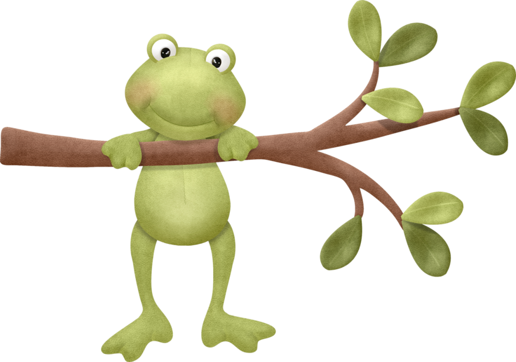 Clipart frog template. Png frogs clip art