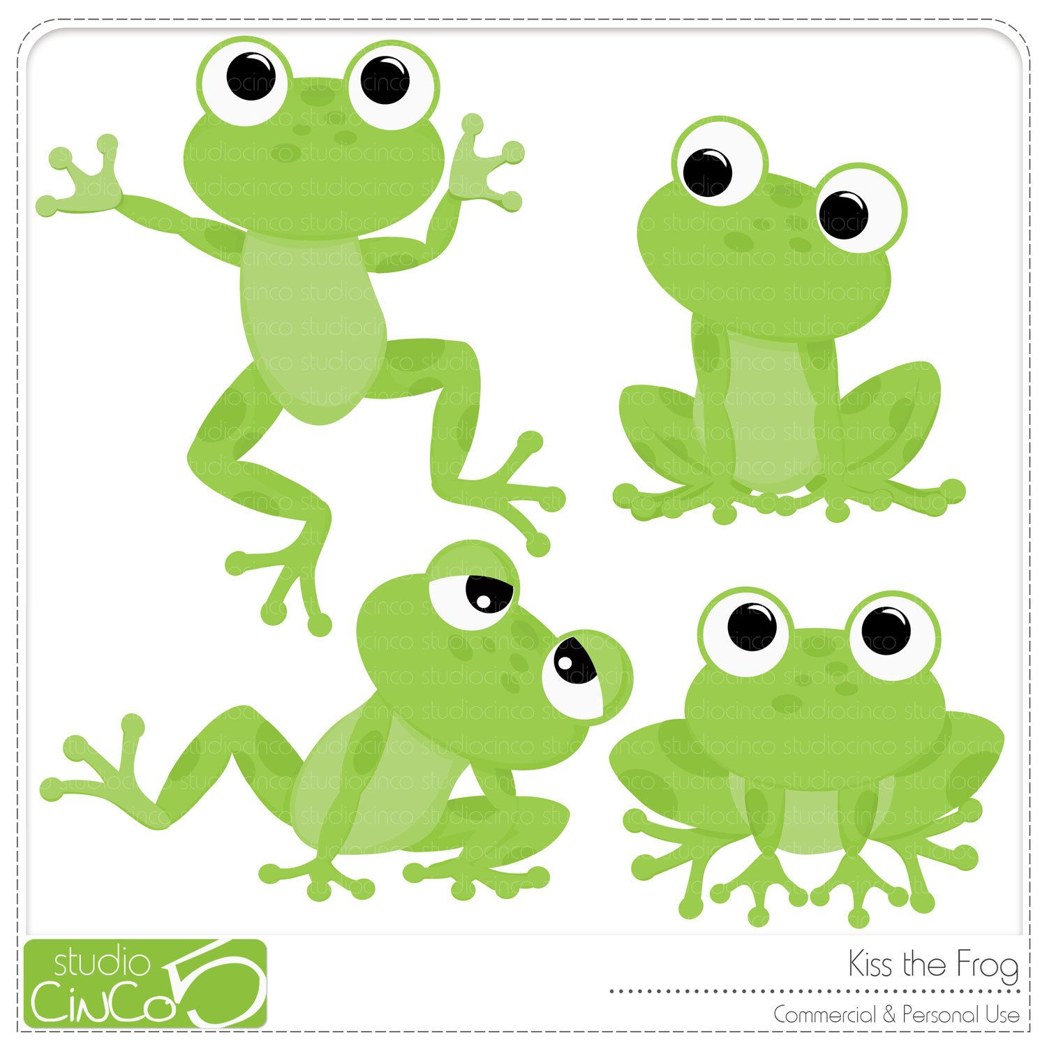 Pin by emily reich. Clipart frog template