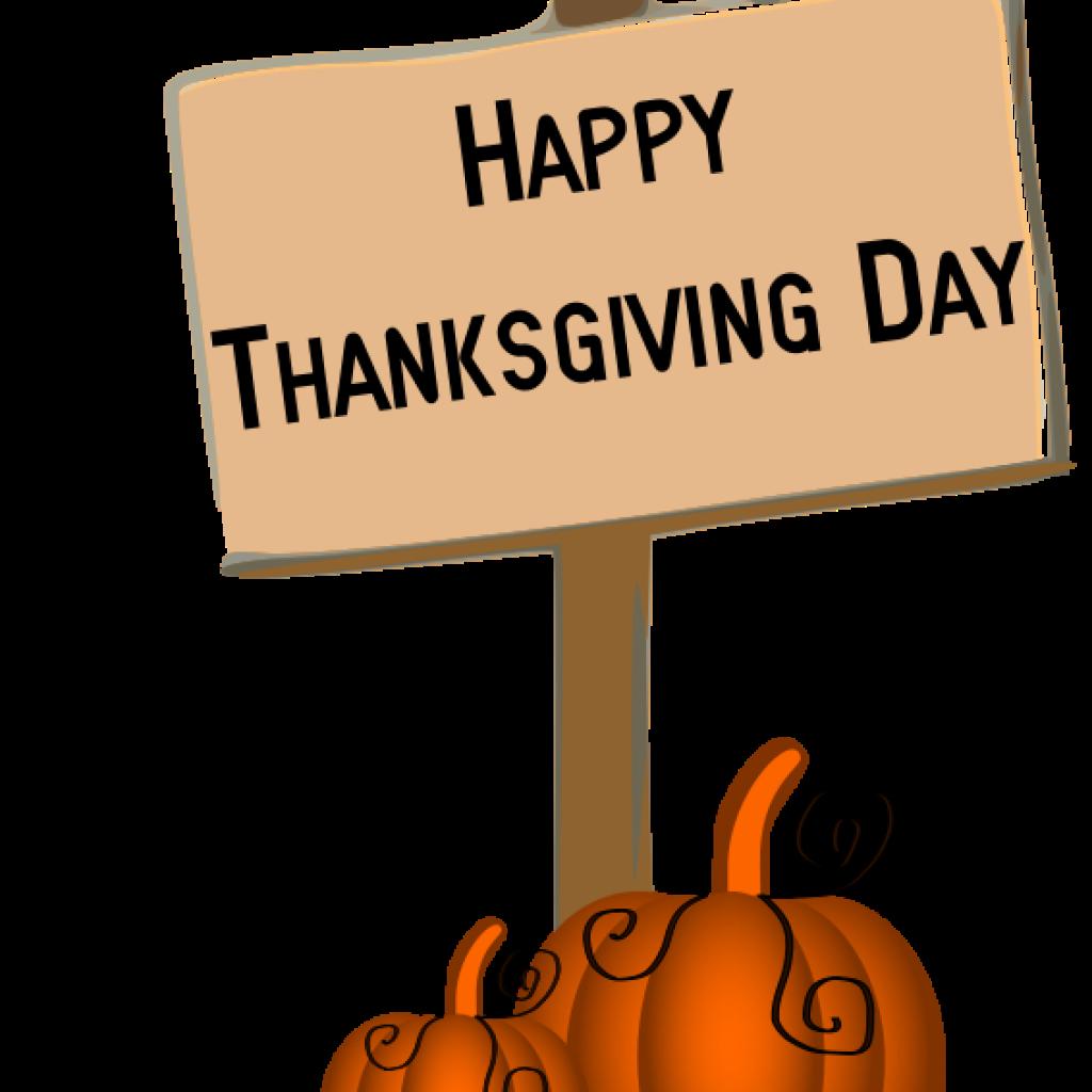 Pumpkin clipart day. Thanksgiving images clip art